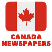 Canada Newspapers 1.2