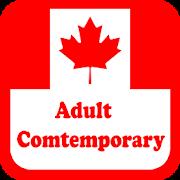 Canada Contemporary Radio 1.0