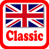 UK Classics Radio Stations 1.0