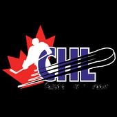 Canadian Hockey League 27.2