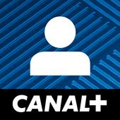 Service Client CANAL+