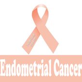 Endometrial Cancer 0.0.1