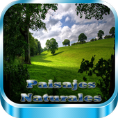 Imagenes de Paisajes Naturales Gratis 1.1