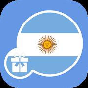Recargas GRATIS a Argentina 1.3