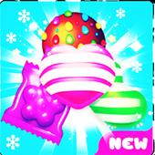 Candy Best Match 3 1.0