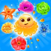 Blossom Paradise 1.2