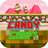 Candy Crafting 0.0.2