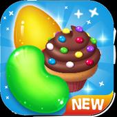 Candy Crazy Magic 2.1