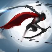 Stickman Shadow: Legacy Warrior 1.0