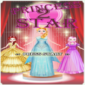 Princess Girls-2017 0.0.5