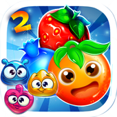 Candy Fever 2 New 4.0.3