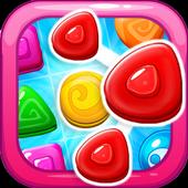 Candy Link Sugar Mania 1.0