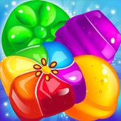 Candy Match 3 1.19