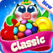 Candy Classic 1.07
