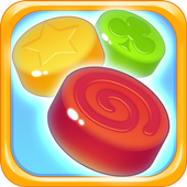 Candy Pop 1.4