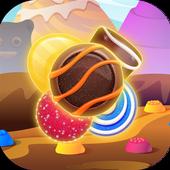 Candy Bear Bounce 1.3