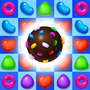 Candy Bomb Blast 3.1