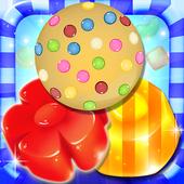 Candy Cake Mania 1.1