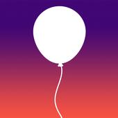 Balloon Protect - Keep Rising Up 2.2.3