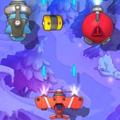 Plane Fight 1.0