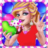 Candy Mania Match Story 1.0