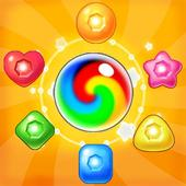 CANDY JEWELS 1.2