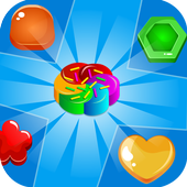 Candy Mania 1.3.2