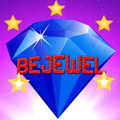 Bejewel