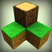 Survivalcraft 1.29.50.0