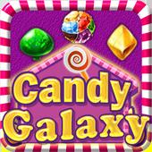 Candy Galaxy 1.2.4.1