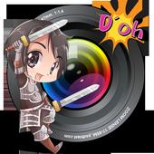 Chibi Photo Maker 1.0