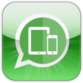 Tablet for WhatsApp 1.0