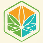 Cannabis News Box 1.0.2