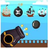Cannon Blast - Crypto Treasures Mini Game 1.2.6