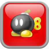Bombertoons 2