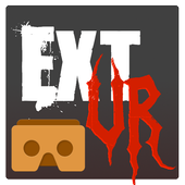 Exterminalmoço VR 1.0