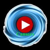 cansecs app, whv cansecs, faq cansecs com 2 1-whv APK Download