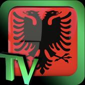 Albania Sat TV Info 1.0