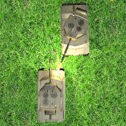 War Of Tanks 1.0.0.6