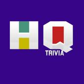 High Quality Trivia HQ Pro 1.4