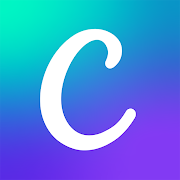 Canva: Graphic Design & Logo, Flyer, Poster maker 2.6.0