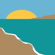 CanyonLake.app 1.10