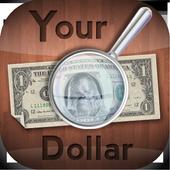 Dollar Bill! 1.1