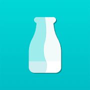 com.capigami.outofmilk