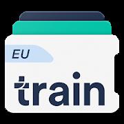 Trainline Europe - European Train and Bus Tickets