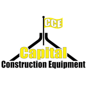 Capital Construction Equipment 1.4