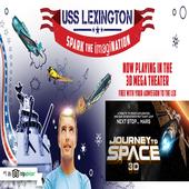 USS Lexington Museum 1.3.1
