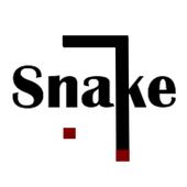 Snake Game 1.3