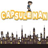 Capsule Man 1.0