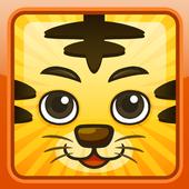 Tiger's Kids World 1.1